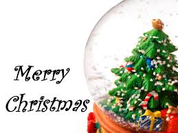 Christmas Tree Songs Merry Christmas 2013 Lets Celebrate The Biggest Christian Festival