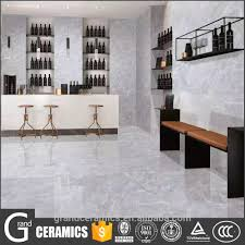 600x600 kajaria white ceramic floor tile porcelain tile polished