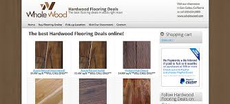hardwood flooring deals boegerweb com