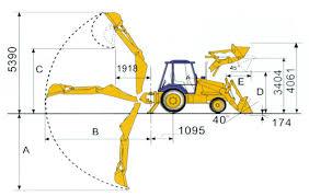 hd wallpapers jurgens trailer wiring diagram