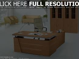Curved Office Desk Furniture Office Design Size Of Office Deskamazing Where To Buy