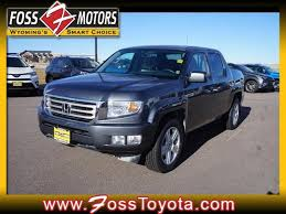 honda truck lifted 50 best used honda ridgeline for sale savings from 3 059
