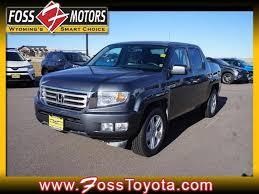 honda truck tailgate 50 best used honda ridgeline for sale savings from 3 059