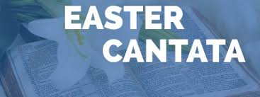 easter cantatas for church pandora united methodist church easter cantata april 9 the