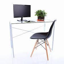 tables de bureau 21 beautiful gallery of table pour ordinateur de bureau meuble