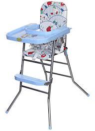 Ikea Baby Chair Furniture Ikea High Chair Foldable Travel High Chair High