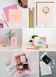 best bridesmaids gifts the best bridesmaids gifts ideas thanks you presents uk