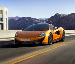 mclaren p1 price mclaren 570s and 540c pricing british supercar brand cuts price