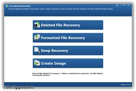 pandora data recovery software free download full version download free any data recovery 5 5 5 8 filehippo com