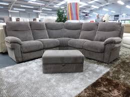 Lazy Boy Sofa Tables by Lazy Boy Corner Sofa Easily Hb2 Umpsa 78 Sofas