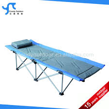 Foldable Chair Bed by Folding Bed Folding Bed Suppliers And Manufacturers At Alibaba Com