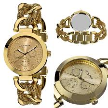chain link bracelet watches images Bracelet chain watches images jpg