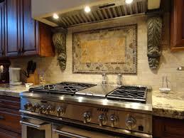 Range Backsplash Ideas by 40 Best Images About Kitchen Tiles On Pinterest Stone Backsplash