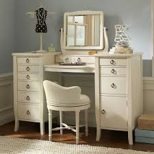 Makeup Vanity Table Ikea Awesome Video Makeup Vanity And Storage Ikea Drawers Ikea And