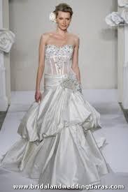 pnina tornai wedding dress uk pnina tornai wedding dress uk wedding dress bridal and wedding