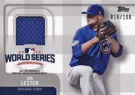 2017 topps series 1 baseball checklist variations boxes set