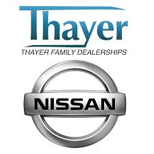 nissan canada legal department thayer nissan car dealers 18039 n dixie hwy bowling green oh