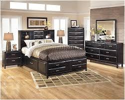 ashley prentice bedroom set ashley furniture black bedroom set home design ideas