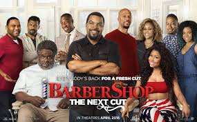 official barbershop the next cut site u0026 trailer own it on