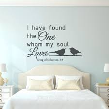 bible quotes wall decals bible verses wall decals home design ideas