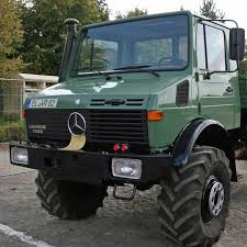 mercedes unimog for sale usa road engineering