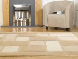 Beige Rug Beige Rugs For Sale Online Free Uk Delivery Rugs Centre