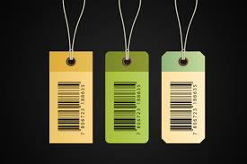 make your own barcode with coreldraw corel discovery center