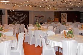 salle mariage location de salles en morbihan bretagne sud mariage séminaire
