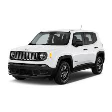 jeep renegade branco experience the all 2016 jeep renegade in troy oh
