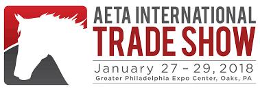 Wholesale Home Decor Trade Shows American Equestrian Trade Association