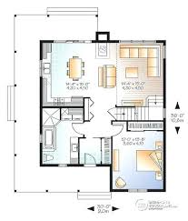 modern open floor house plans small open floor house plans alexwomack me