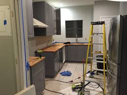 Install Ikea Kitchen Cabinets Live From Texas Photos Of Ikd U0027s First Ikea Kitchen Design Using