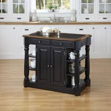 Rustic Kitchen Island Table Kitchen Room Design Wood Rustic Kitchen Island Wayfair Eci