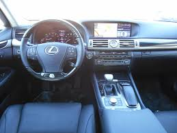 price of lexus gs 460 test drive 2014 lexus ls 460 the daily drive consumer guide