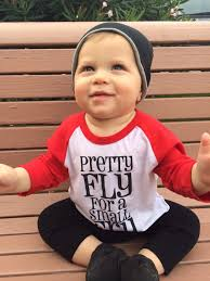 best 25 baby boys ideas on baby boy style