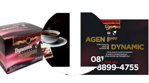 kopi arab kopi limmit jamu kuat ramuan madura jamu kuat
