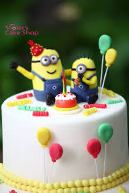 142 best minions birthday party images on pinterest minion