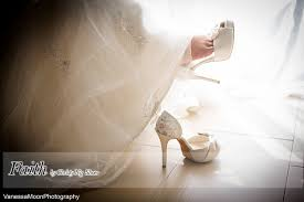 wedding shoes malaysia the best of white wedding shoes welcome to shoe heaven welcome