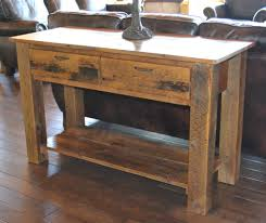 Cherry Wood Sofa Table Sofa Coffee Tables Wonderful Wooden Coffee Tables Designs All
