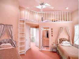 ideas for teenage girl bedrooms bedroom ideas for girls amazing teenage girl cream inspiring tween