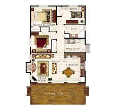 small floor plans cottages 137 best home pole barn homes images on small house