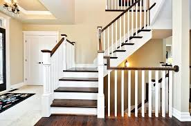 home interior railings inside stair railings awesome picture of home interior design and