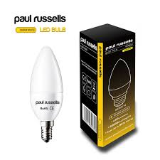 Led Candle Light Bulbs by Led Candle Light Bulbs 3w U003d 25w 5w U003d 40w 7w U003d 60 Watt Warm White