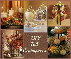 Home Made Fall Decorations Elegant Diy Fall Decorations Pinterest 36 On With Diy Fall