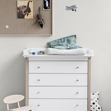 Changing Table Furniture Changing Tables Nubie