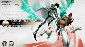 cytus full version apk 8 0 1 deemo 3 2 0 latest for android androidapksfree