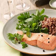 light and easy dinner ideas healthy dinner recipes for two eatingwell