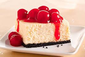 Birthday Cake No Bake Cheesecake Bars Kraft Recipes