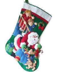 bucilla christmas deal on discontinued bucilla christmas christmas