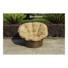 papasan chairs papasan chairs suppliers and manufacturers at